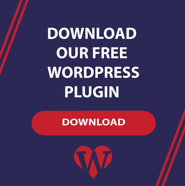 download-our-free-wordpress-plugins-wordpress-support-wp-love